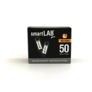 Blutzuckerteststreifen smartLAB pro