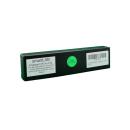 smartLAB Ersatzgurt 95 cm für smartLAB hrm W Herzfrequenzmessgerät Aber auch für andere Produkte wie Polar, Garmin, Kettler und Anderen mit einen Schnallenabstand von 45 mm