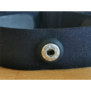 Spare Belt 64 CM for smartLAB hrm W Heart rate Monitor . Can be used for sensors