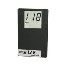 Blutzuckermessgerät smartLAB mini nG