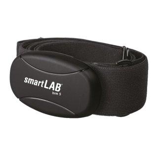 Herzfrequenzmesser smartLAB hrm 5