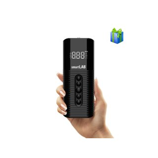 smartLAB Pump2