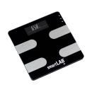 Körperfettanalyse smartLAB fit