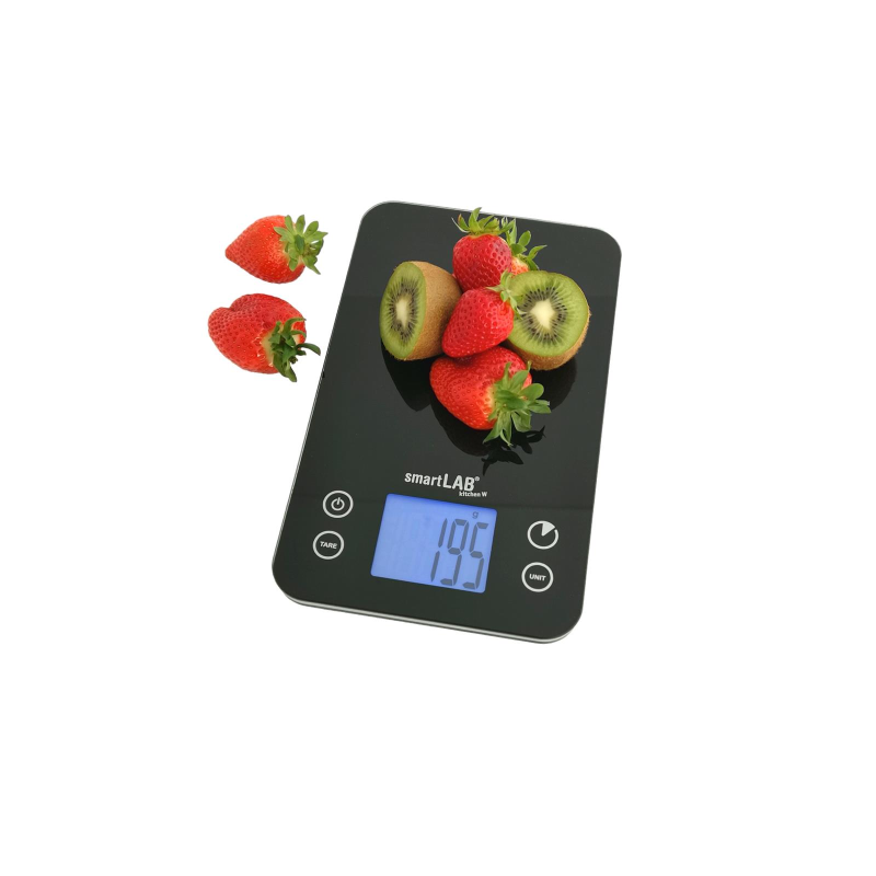 Smart Kitchen Scale With Bluetooth Hshop 38 00