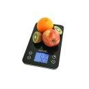 Küchenwaage smartLAB diet