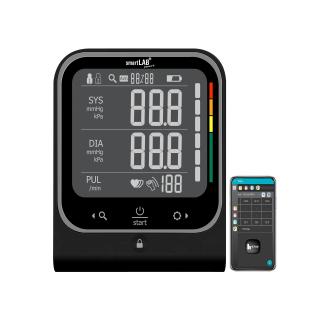 Blutdruckmessgeräte smartLAB profi I