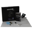 smartLAB pocket Muskelentspannungs-Messagegerät