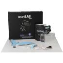 smartLAB face Gesichtsmassage-System
