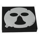 smartLAB imask Ionen-Gesichtspflege Maske